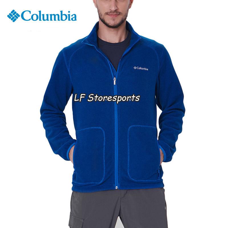 Колумбия Одежда