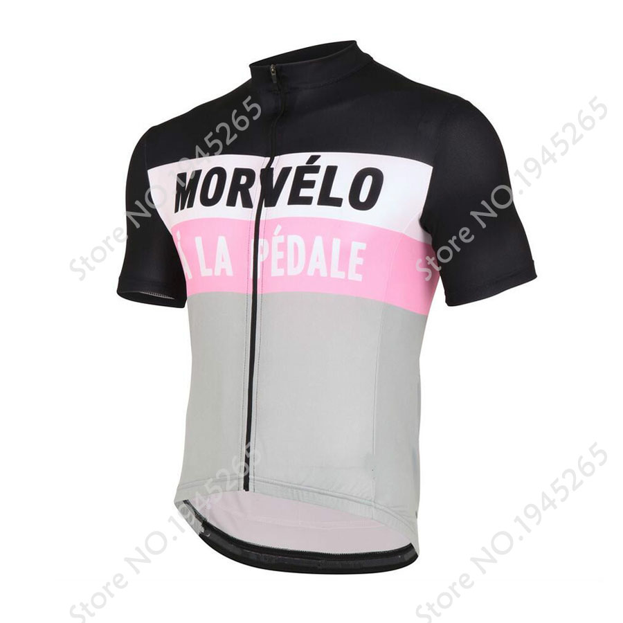 hombre Team Cycling Bike Bicycle Clothing Clothes Men Jersey Jacket Top Shirt - Beautiful store