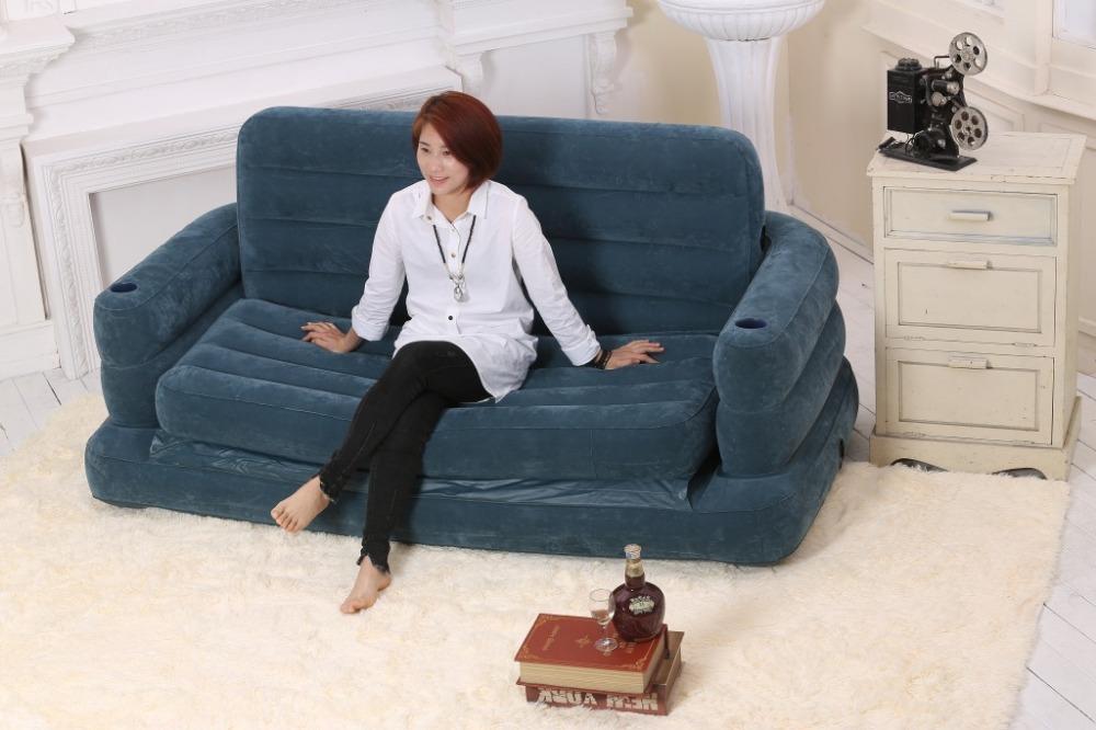 online kaufen gro handel furniture parts recliner aus china furniture parts recliner gro h ndler. Black Bedroom Furniture Sets. Home Design Ideas