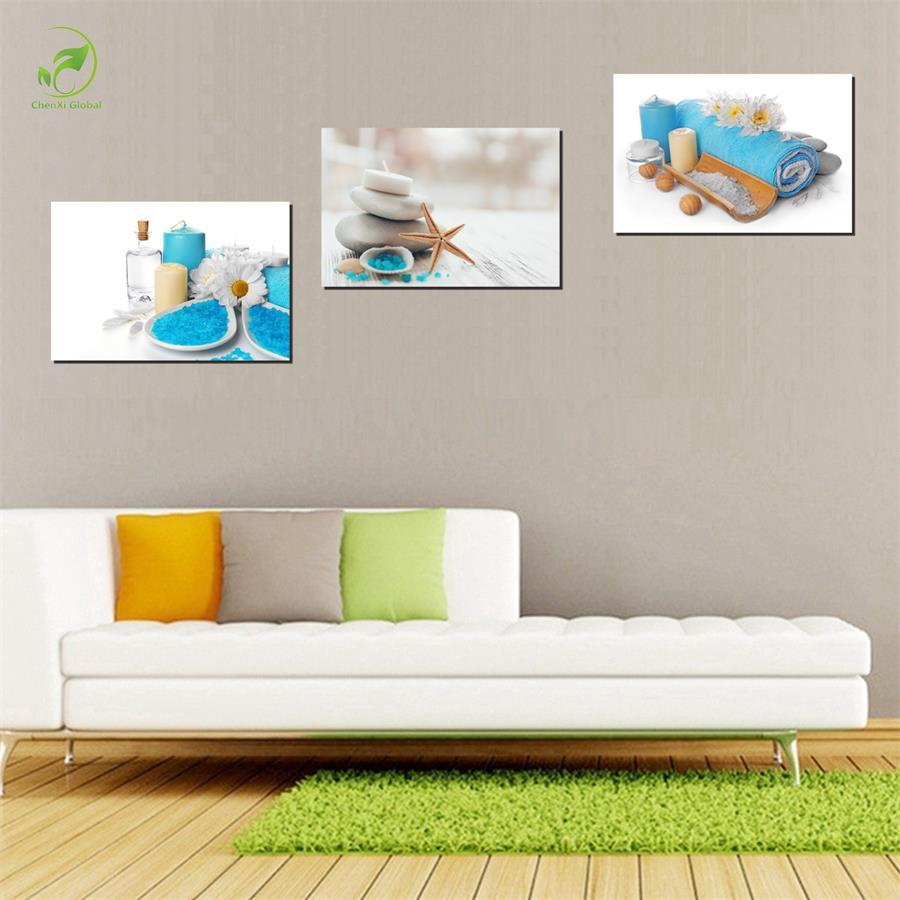 Zen olie promotie winkel voor promoties zen olie op - Moderne kamer volwassen schilderij ...