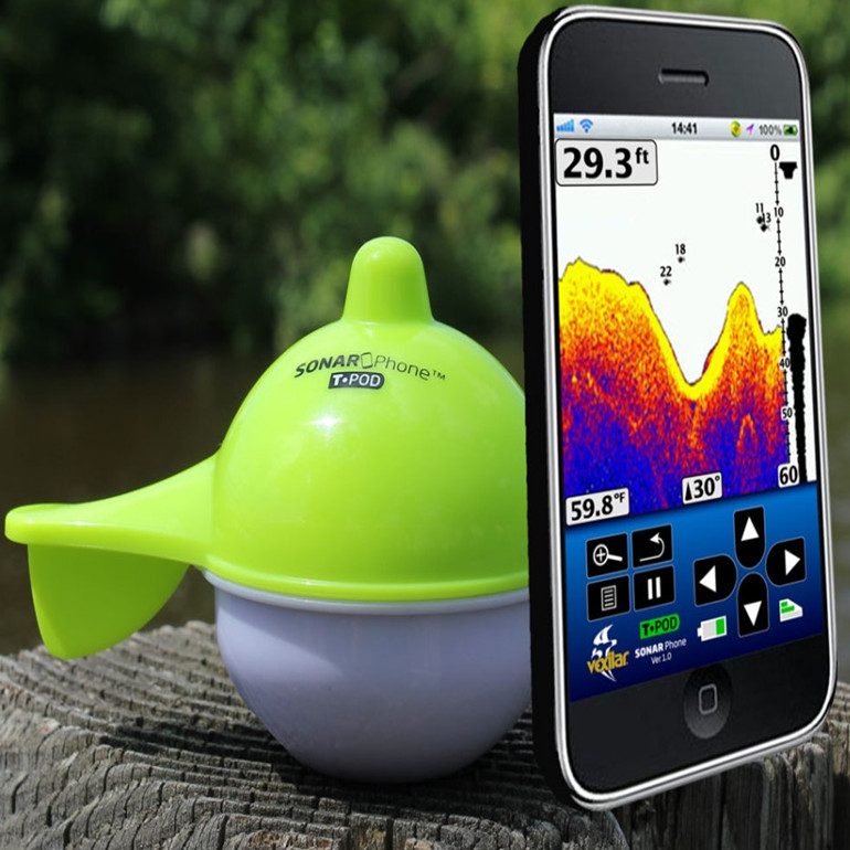xiaomi finder - chinaprices, Fish Finder