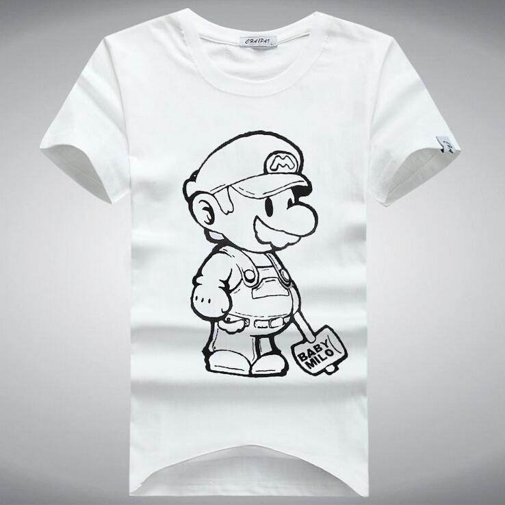 женщины и мужчины, одежда унисекс футболку