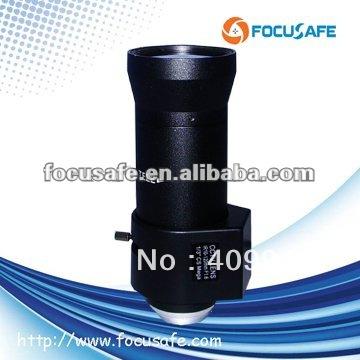 10-120mm Megapixel Varifocal Auto iris Lens(China (Mainland))