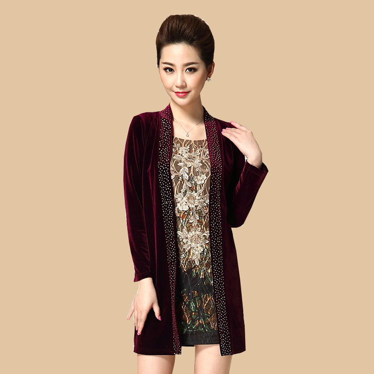 Cheap Women Designer Clothing Cute Dresses Cheap Women