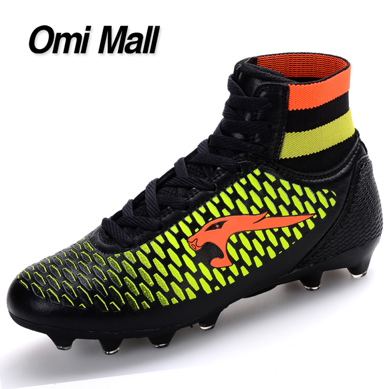 latest soccer boots on sale   OFF72% Discounts 4a92b5ea3d8