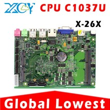 mini itx motherboard promotion
