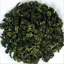 Free Shipping, 250g Chinese Anxi Tieguanyin tea, Fresh China Green Tikuanyin tea, Natural Organic Health Oolong tea
