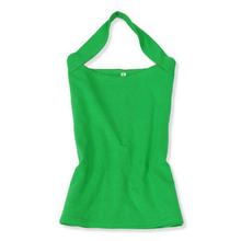 New Fashion Sexy Women s Lady Halter Neck Sleeveless Vest Tank Tee Backless Top Free shipping