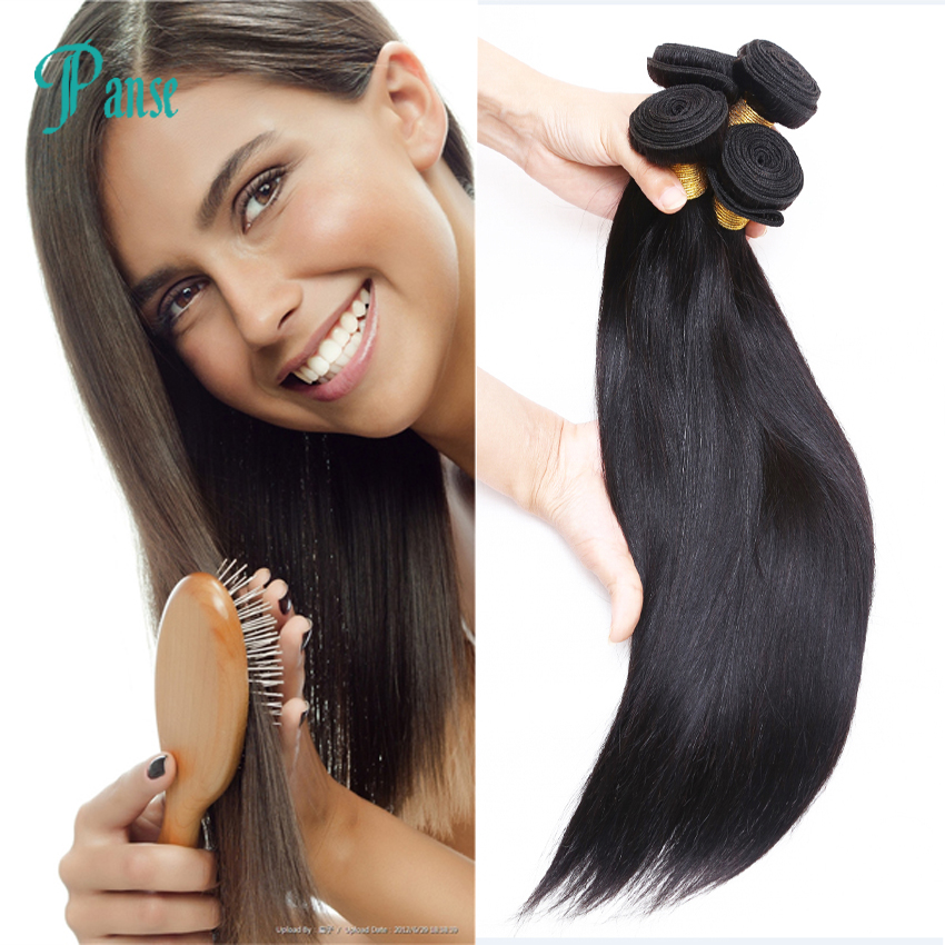 Здесь продается  brazilian virgin remy hair body wave 100% hair weaves body wave Hair extension 3pcs/lot 100g/pcs thick full end no spilt  Волосы и аксессуары