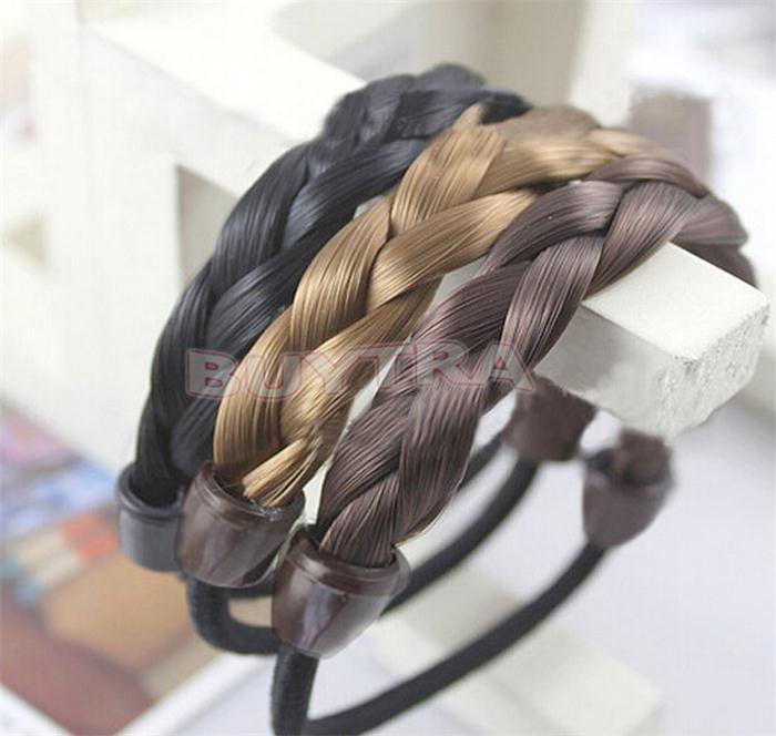 Как сделать шнурок - шнурок из ниток за 1 минуту. Фото. | Мама своими руками