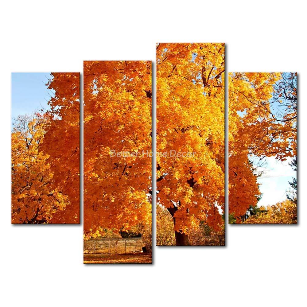 Online kopen wholesale oranje bomen pictures uit china oranje ...