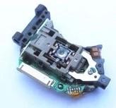 1PCS genuine new original SF-HD65 laser head DVD / EVD / SF-HD650 quality assurance(China (Mainland))