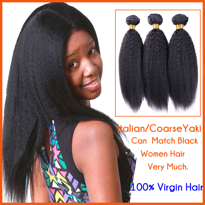 Wholesale african american hair weave suppliers indian remy hair wholesale african american hair weave suppliers 18 pmusecretfo Images