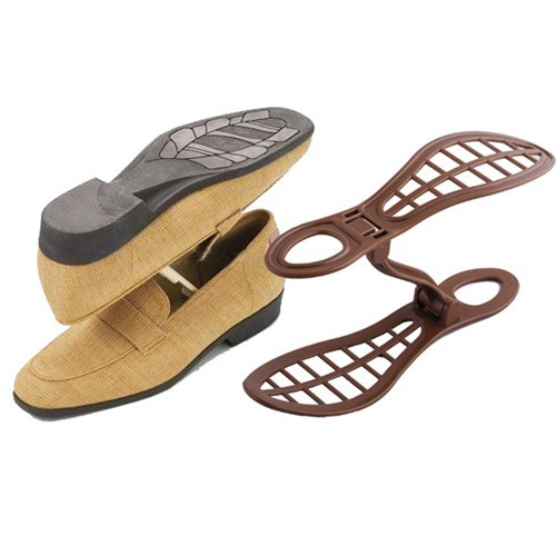 Where Can You Buy Shoe Stretchers