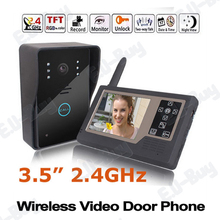 wholesale wireless video intercom