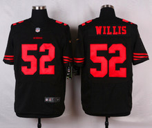 San Francisco 49ers Buckner Torrey Smith Anquan Boldin Patrick Willis Carlos Hyde Jimmie Ward Colin Kaepernick,camouflage(China (Mainland))