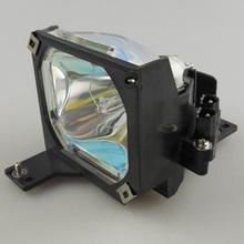 Reemplazo de lámparas para proyector ELPLP13 para EPSON EMP-70 / EMP-50 / 50c PowerLite / PowerLite 70c
