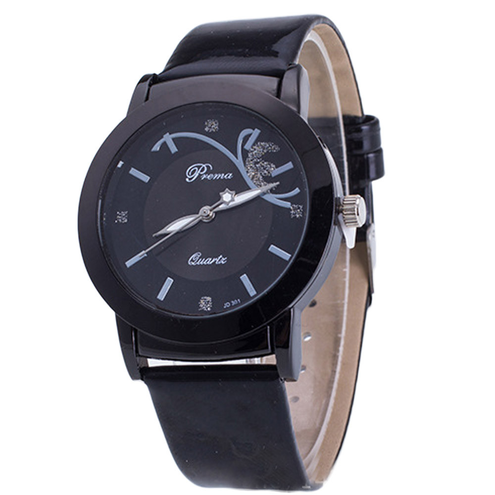 Find great deals on eBay for Womens Boyfriend Style Watches in Wristwatches. Shop with confidence.