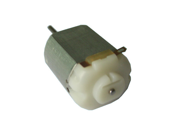 generator brushless dc motor 3V dc motor magnetic generator electric ...