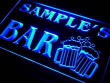 cheap custom neon bar signs