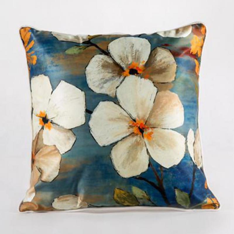Throw Pillow Vendors : Compare Prices on Silk Throw Pillows- Online Shopping/Buy Low Price Silk Throw Pillows at ...