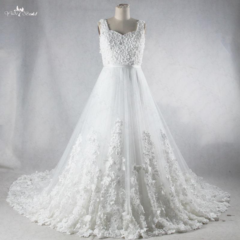 aliexpresscom buy rsw1022 with free bridal veil wedding