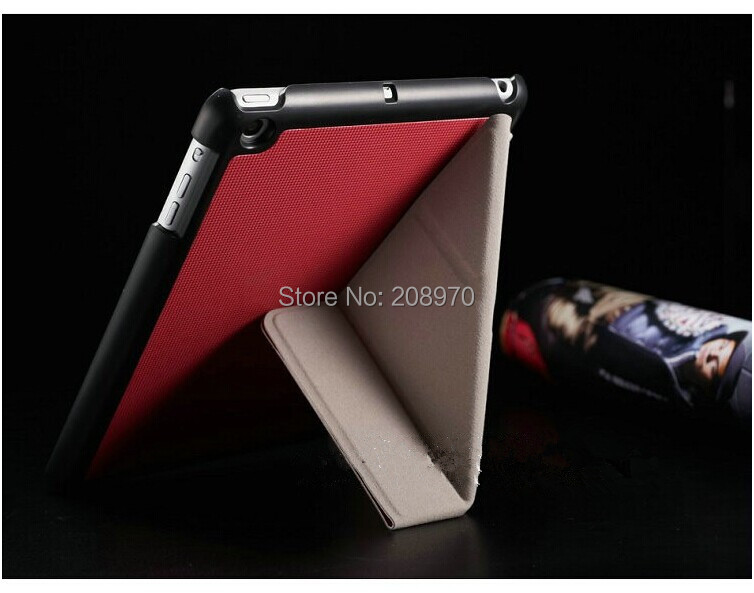 Чехол для планшета For ipad mini ! 5 iPad mini/2 Smartcover iPadmini for ipad mini