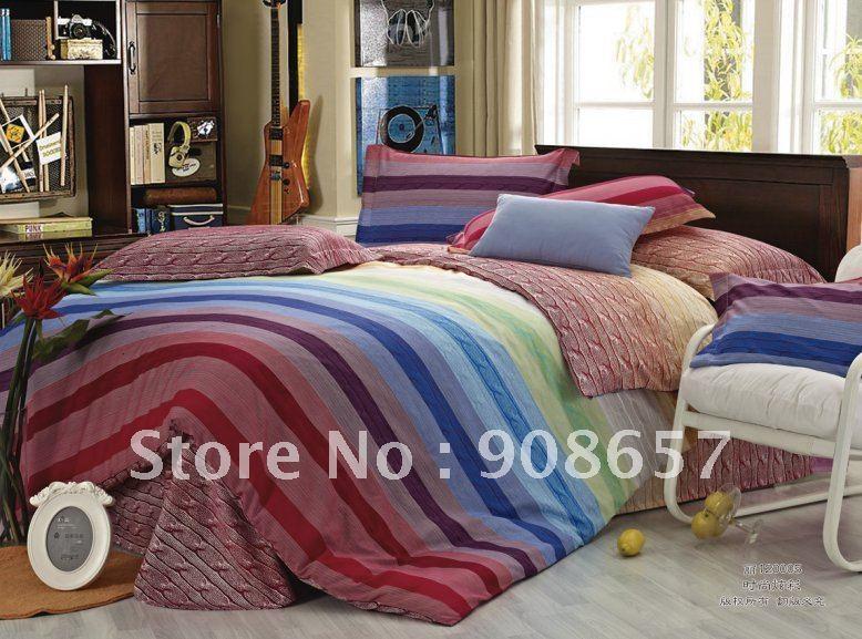 denver mattress adjustable base