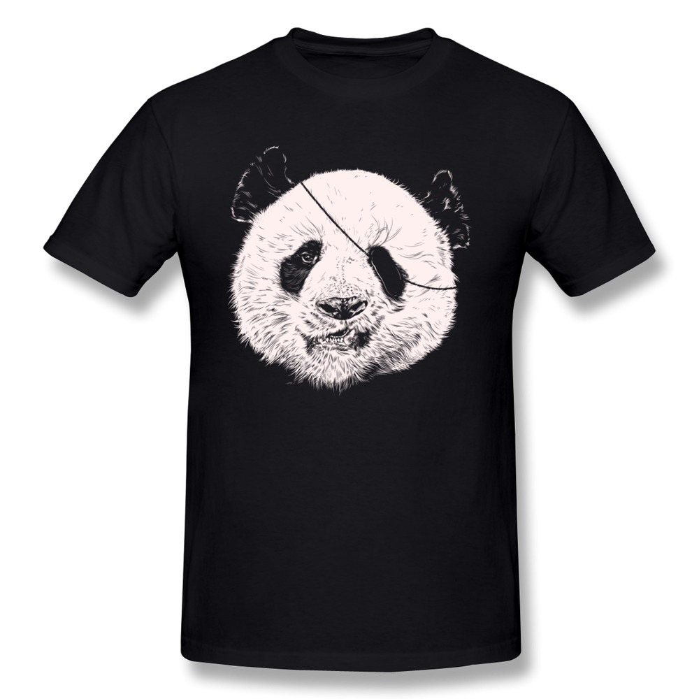 Cool 2015 Latest Endangered Pirate Men 39 S T Shirt Organic