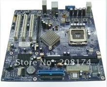 motherboard desktop promotion