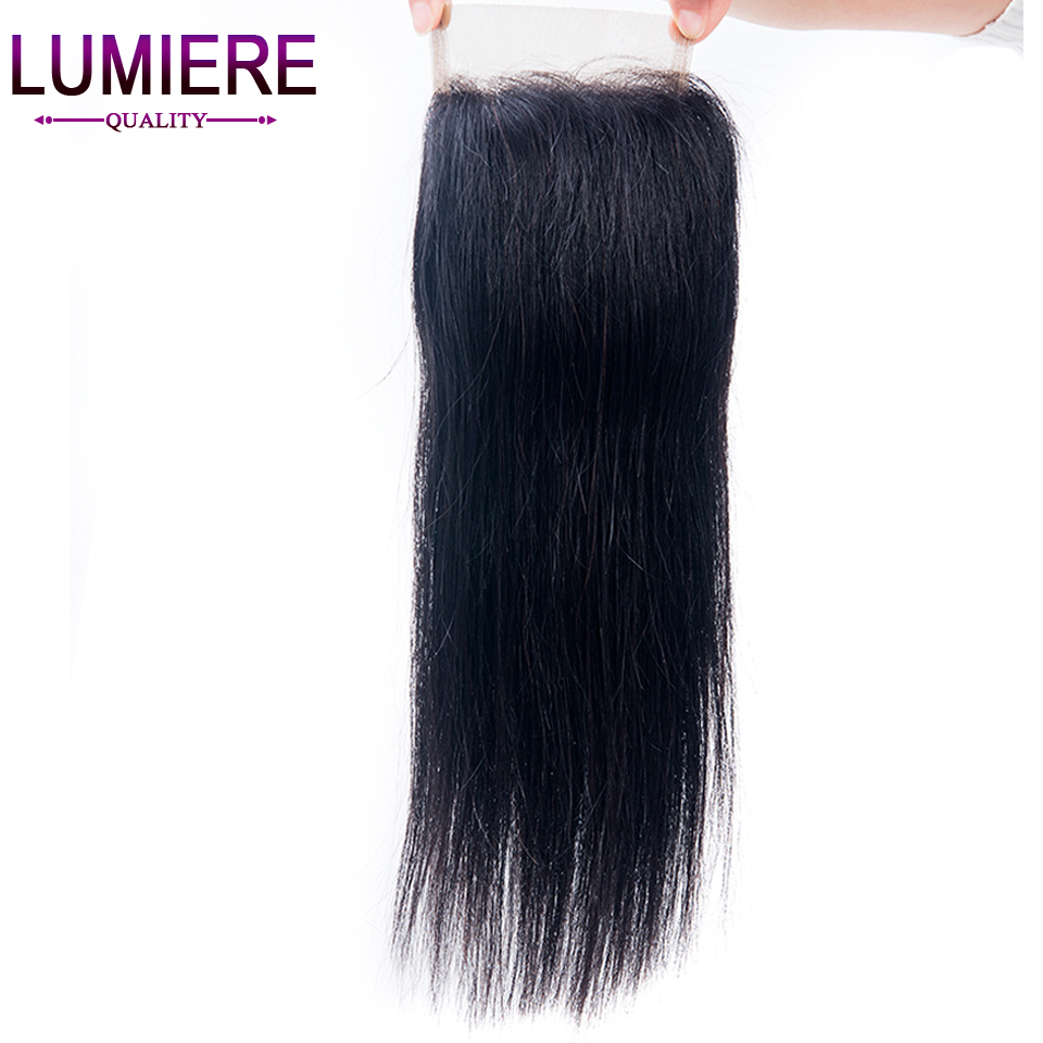 Where to buy hair closures - Indian Hair Closures