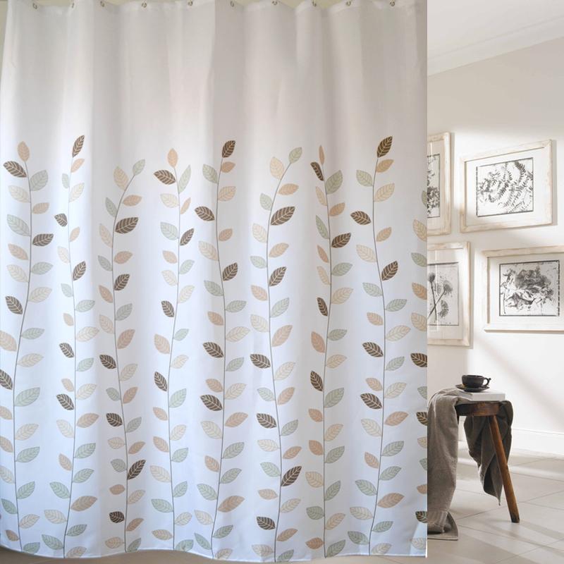 cuivre rideau achetez des lots petit prix cuivre rideau en provenance de fournisseurs chinois. Black Bedroom Furniture Sets. Home Design Ideas