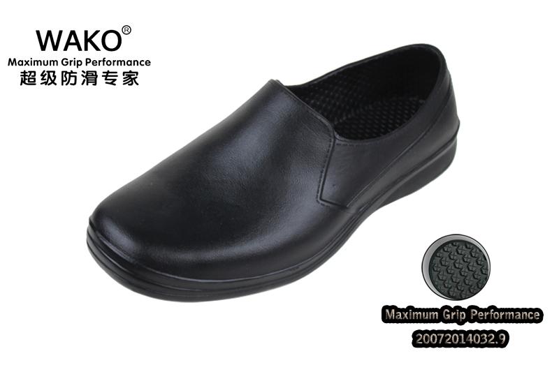 Zapatos para cocina hd 1080p 4k foto - Zapatos de cocina antideslizantes ...