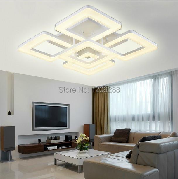 mooie slaapkamer lampen beste inspiratie voor huis ontwerp. Black Bedroom Furniture Sets. Home Design Ideas