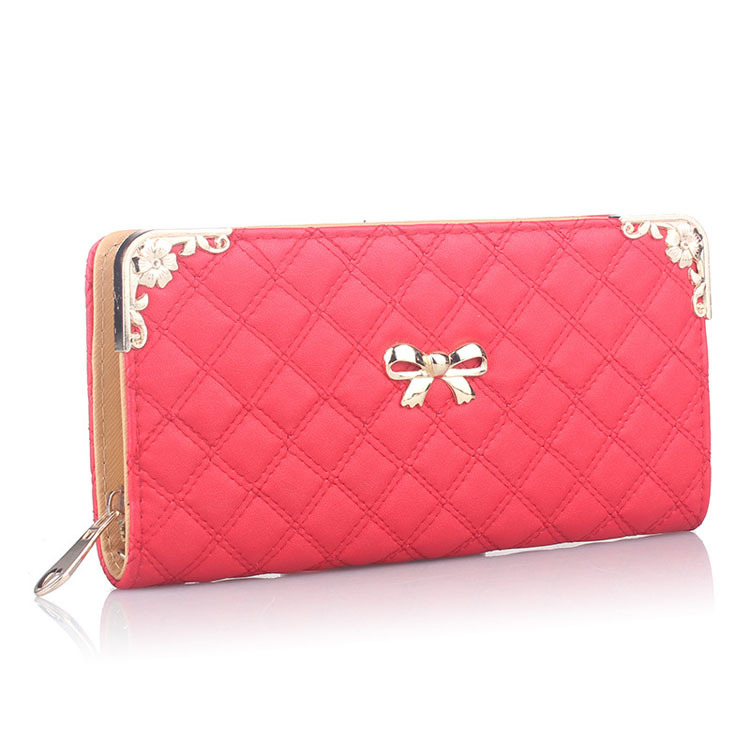 ladies wallets with price - photo #14