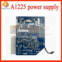 "Geniune For Apple iMac 24"" A1225 Power Supply ADP-250AF PA-3241-02A Power Source board perfect testing(China (Mainland))"