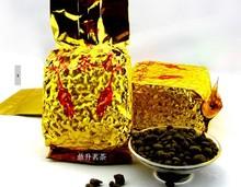 Promotion 400g 2pack Taiwan High Mountains Jin Xuan Milk Oolong Tea Frangrant Wulong Tea Ginseng Oolong