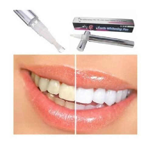 Средство для отбеливания зубов Brand new Gel Pen гель для отбеливания зубов спб