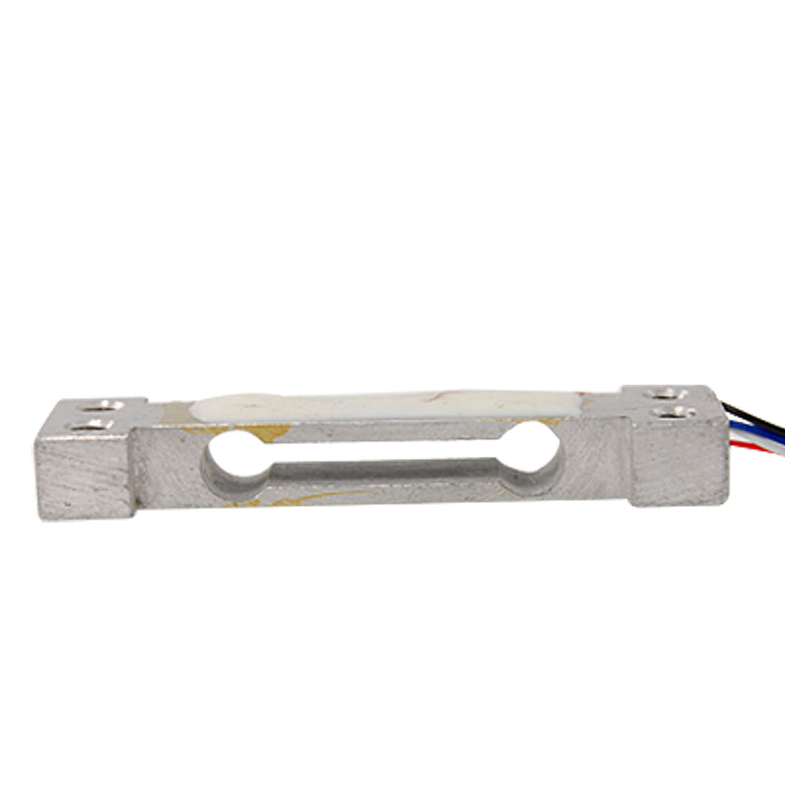 0-300g Weighing Load Cell Sensor for Electronic Balance(China (Mainland))