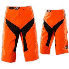 Meilleur TLD étanche moto pantalons oxffroad cyclisme course shor ts hommes s,ML Xl, Xxl, Troy lee designs pantalons