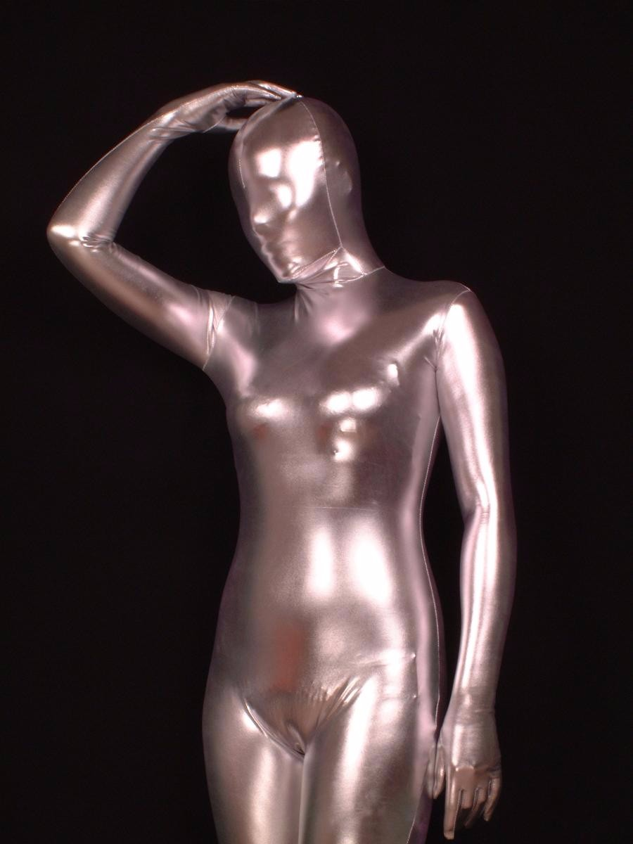 silver-deluxe-skintight-bodysuit-morphsuits-adult-costume