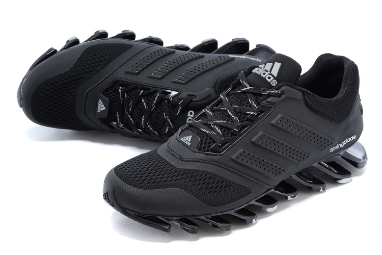 Clearance Mens Adidas Springblade Drive - W Wholesale Adidas Springblade