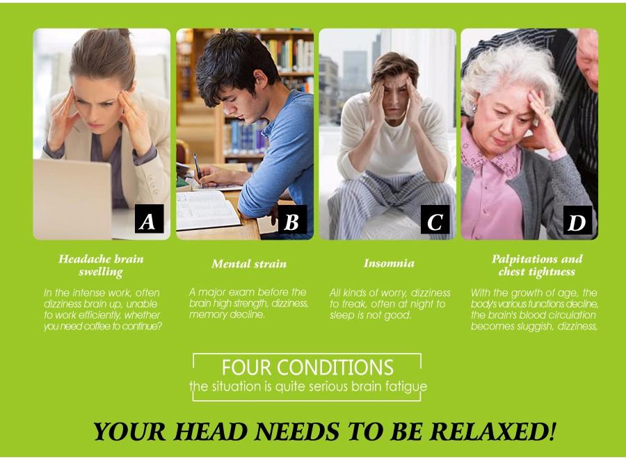 head-massage03