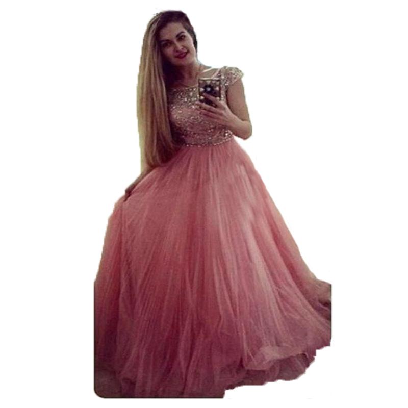 vintage plus size prom dresses - Mersn.proforum.co