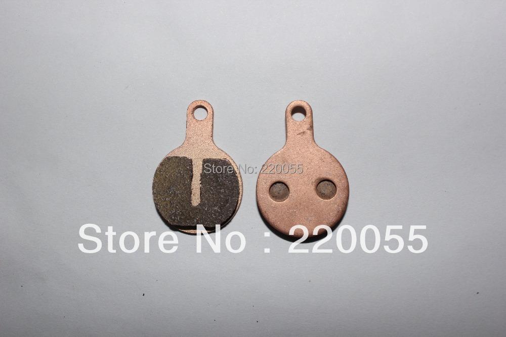 Велосипедные тормоза Tektro Lyra & . Novela 2011 YH845s велосипедные тормоза no r 2011 sh858s