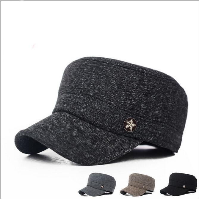 Мужская бейсболка NEW Snapback 4 bh005 мужская бейсболка sex bomb oem snapback adjusttable hat06