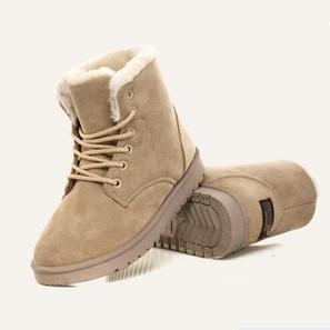 Best Warm Women;s Winter Boots   Santa Barbara Institute for ...