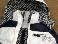 Комплект одежды для девочек + DC003