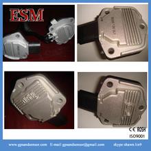 car oil level sensor OEm code 12617508002