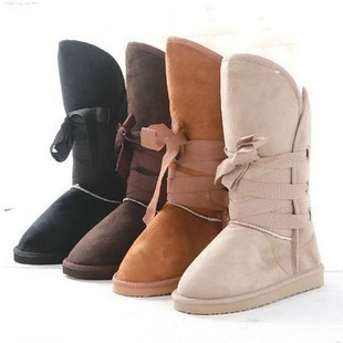 With dutta Boots tanushree